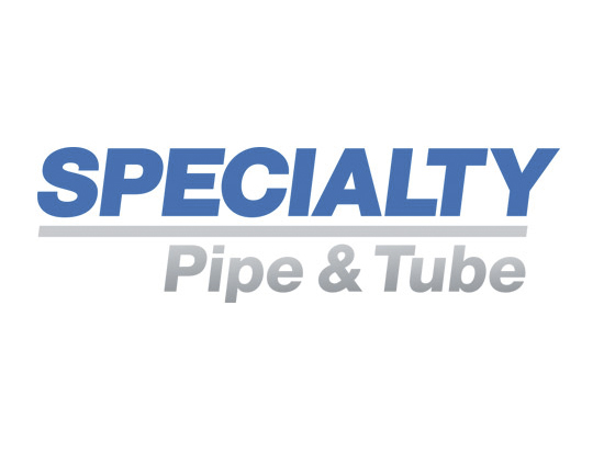 Specialty Pipe and Tube, Inc.